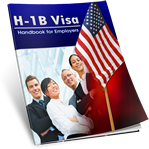 H-1B visa for Employers