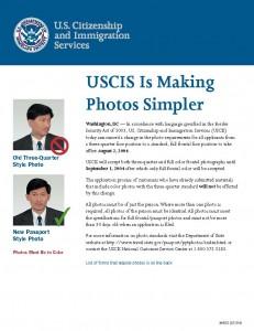 uscis passport pictures