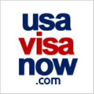 Marriage Green Card Visa Interview Preparing and Questions