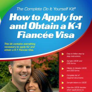 K-1 Visa